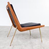 0224057ZST-france son-boomerang-hvidt-molgaard-fauteuil-sofa-chair-lounge-retro-design-barbmama-10010