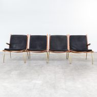 0224057ZST-france son-boomerang-hvidt-molgaard-fauteuil-sofa-chair-lounge-retro-design-barbmama-3003