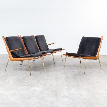 0224057ZST-france son-boomerang-hvidt-molgaard-fauteuil-sofa-chair-lounge-retro-design-barbmama-4004