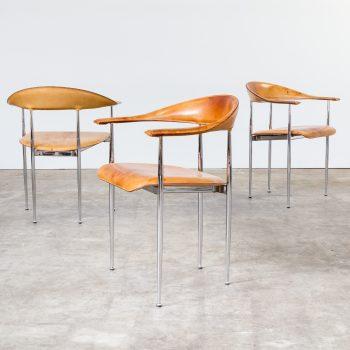 0231057ZST-fasem-italy-vegni-gualtierotti-chair-stoel-retro-design-barbmama-5005