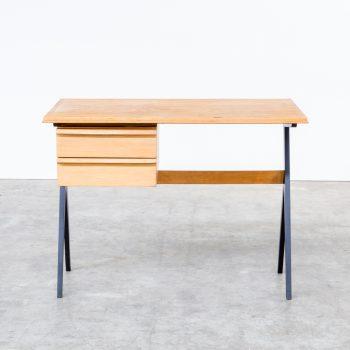 0324057TBu-60s-writing desk-bureau-birch-retro-design-barbmama-1001