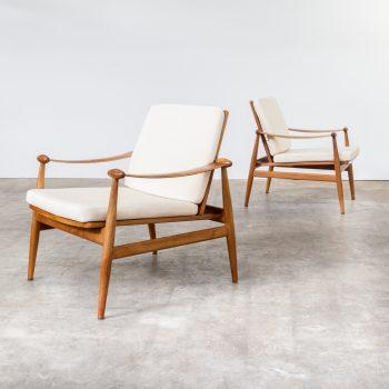 0331057ZF-finn juhl-fd 133-france-son-fauteuil-retro-design-barbmama-2002