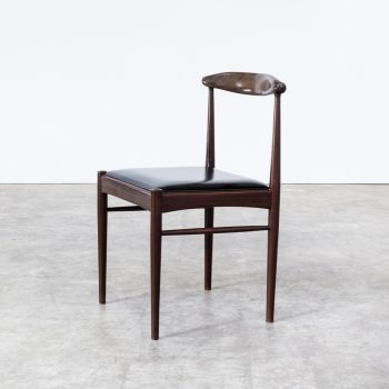 0414067ZST-dining chair-rosewood-60s-vintage-retro-design-barbmama-4004