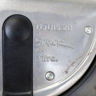 0431057ZST-phillipe starck-louis 20-vitra-chair-stoel-retro-design-barbmama-13013