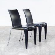 0431057ZST-phillipe starck-louis 20-vitra-chair-stoel-retro-design-barbmama-5005