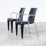 0431057ZST-phillipe starck-louis 20-vitra-chair-stoel-retro-design-barbmama-9009