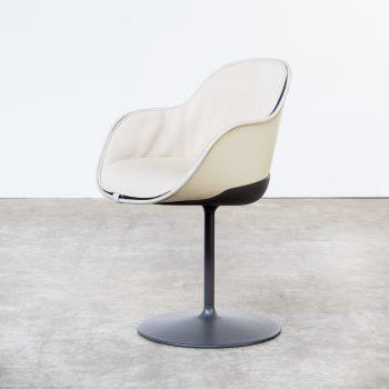 0524057ZF-paolo rizzato-cassina-dakota-fauteuil-retro-design-barbmama-1001