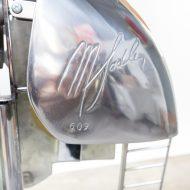 1014067OO-0624067OO-marc sadler-gaston-dress boy-boffi-vintage-retro-design-barbmama-7007