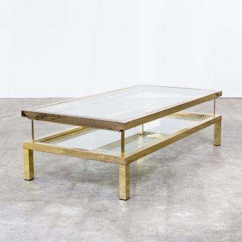 1024057TST-maison jansen-coffee table-salontafel-sliding-retro-design-barbmama-1001