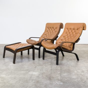 1224057ZF-scandinavian-mathsson-ottoman-fauteuil-retro-design-barbmama-2002