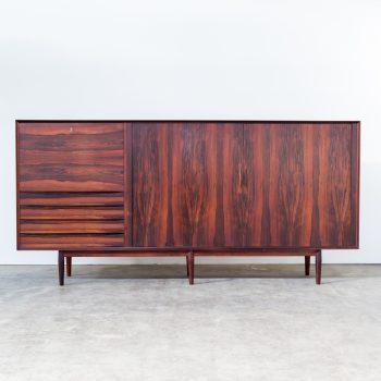 0121067KD-arbe vodder-sibast-sideboard-rosewood-vintage-retro-design-barbmama-1001