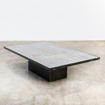 0128067ZST-raf verjans-belgium-art-coffee table-brutalist-vintage-retro-design-barbmama-2002