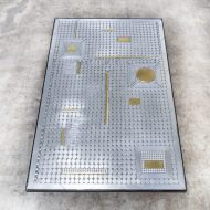 0128067ZST-raf verjans-belgium-art-coffee table-brutalist-vintage-retro-design-barbmama-8008