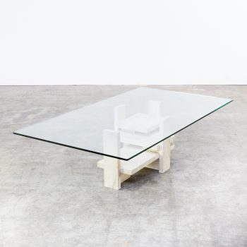 0607067TST-willy ballez-sculptural-coffee table-salontafel-vintage-retro-design-barbmama-1001