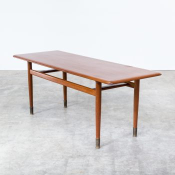 0614067TST-wilhelm renz-teak-coffee table-salontafel-vintage-retro-design-barbmama-1001