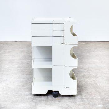 0621067KK-joe colombo-boby-organiser-trolley-storage-retro-design-barbmama-1001