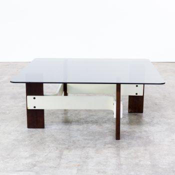 0707067TST-70s-coffee table-salontafel-vintage-retro-design-barbmama-1001