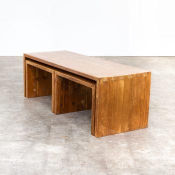 0821067ZB-bench-bank-slatted-oak-retro-design-barbmama-2002