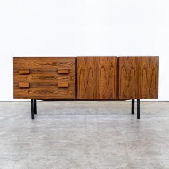 0921067ZB-sideboard-rosewood-dressoir-retro-design-barbmama-1001
