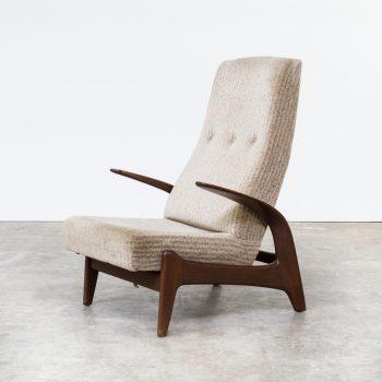 1007067ZF-gimson-slater-fauteuil-rock n rest-vintage-retro-design-barbmama-1001