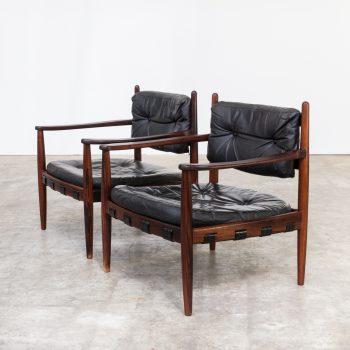 1021067ZF-arne norell-fauteuil-safari-lounge chair-denmark-retro-design-barbmama-1001