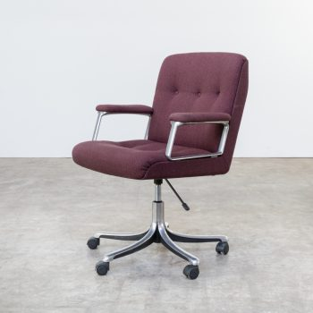 1107067ZBu-tecno-oswaldo borsani-p128-swivel-office chair-desk chair-vintage-retro-design-barbmama-1001