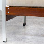 1207067ZF-fauteuil-aluminium-light weigth-teak-leatherette-vintage-retro-design-barbmama-8008