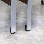 1207067ZF-fauteuil-aluminium-light weigth-teak-leatherette-vintage-retro-design-barbmama-9009