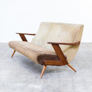 1307067ZB-sofa-teak-fabric-mid century-vintage-retro-design-barbmama-1001