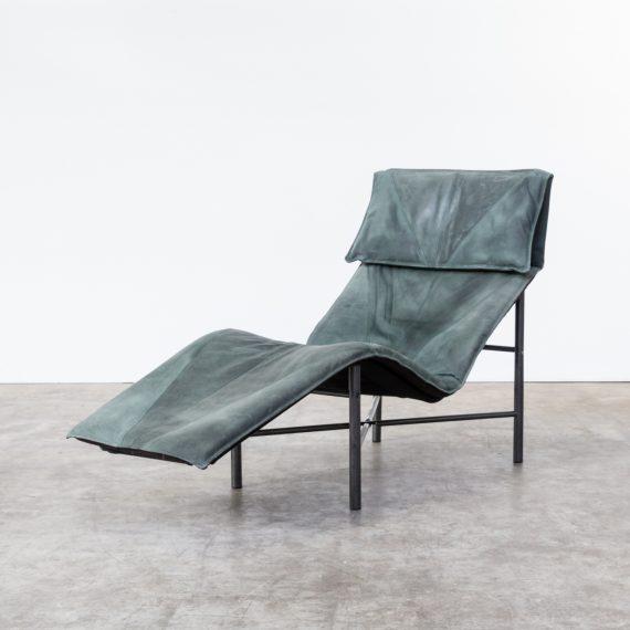 0105077ZB-tjord bjorklund-skye-chaisse longue-leather-vintage-retro-design-barbmama-1001