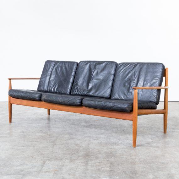 0205077ZB-grete jalk-sofa-leather-teak-vintage-retro-design-barbmama-1001