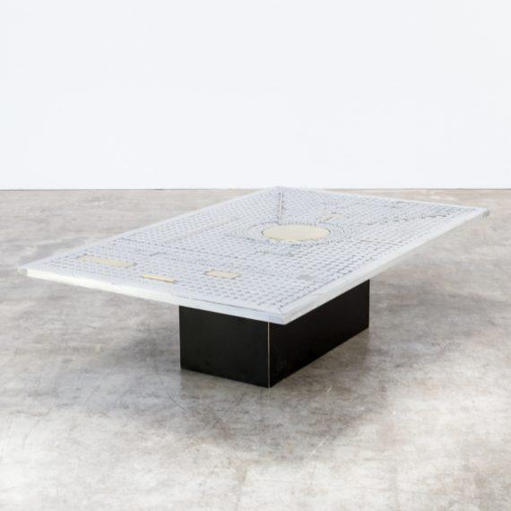 0228067ZST-raf verjans-belgium-art-coffee table-brutalist-vintage-retro-design-barbmama-1001
