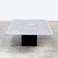 0228067ZST-raf verjans-belgium-art-coffee table-brutalist-vintage-retro-design-barbmama-2002