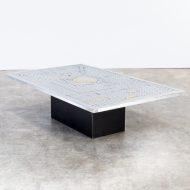 0228067ZST-raf verjans-belgium-art-coffee table-brutalist-vintage-retro-design-barbmama-3003