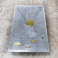 0228067ZST-raf verjans-belgium-art-coffee table-brutalist-vintage-retro-design-barbmama-5005