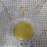 0228067ZST-raf verjans-belgium-art-coffee table-brutalist-vintage-retro-design-barbmama-6006