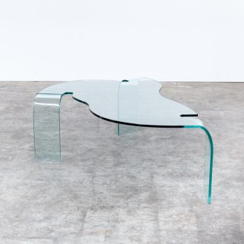 0305077TST-fiam-coffee table-salontafel-glas-hans von klier-vintage-retro-design-barbmama-3003