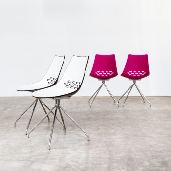 0405077ZST-archivolto-calligaris-chair-stoel-jam-vintage-retro-design-barbmama-2002