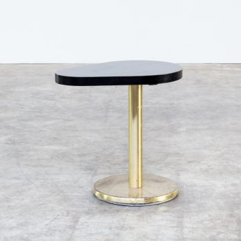 0528067TM-side table-drop-form-caddis-france-brass-vintage-retro-design-barbmama-1001