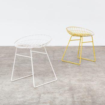 0628067ZST-cees braakman-tomado-pastoe-stoel-draadstoel-chair-vintage-retro-design-barbmama-1001
