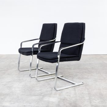 0728067ZST-walter knoll-stoel-chair-vintage-retro-design-barbmama-1001