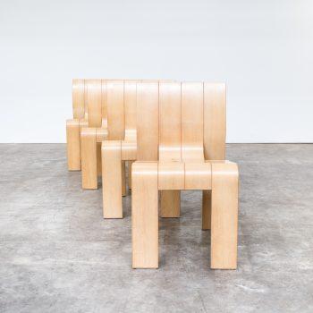 0828067ZST-gijs bakker-castelijn-plywood-stoel-chair-vintage-retro-design-barbmama-1001