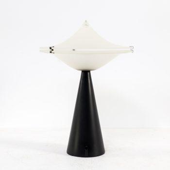 1028067VT-alien-cesaro-tre ci luce-table lamp-tafellamp-vintage-retro-design-barbmama-1001