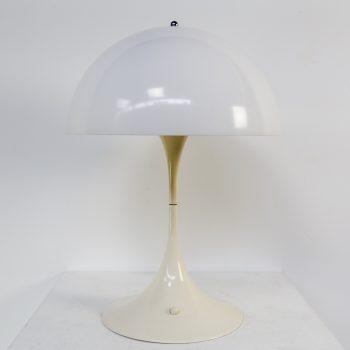 1128067VT-louis poulsen-panthella-verner panton-tafellamp-vintage-retro-design-barbmama-1001