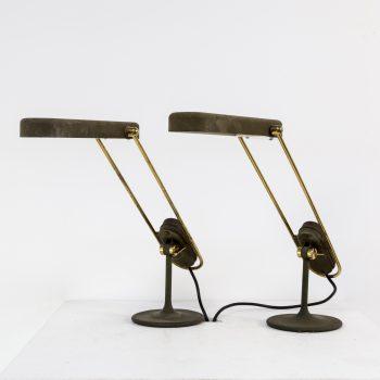 1228067VT-philips-tafellamp-buro-desk-vintage-retro-design-barbmama-4004