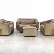 0112077ZG-de sede-sofa-seating group-vintage-retro-design-barbmama-1001