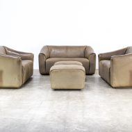 0112077ZG-de sede-sofa-seating group-vintage-retro-design-barbmama-2002