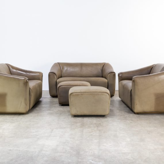 0112077ZG-de sede-sofa-seating group-vintage-retro-design-barbmama-3003