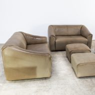0112077ZG-de sede-sofa-seating group-vintage-retro-design-barbmama-5005