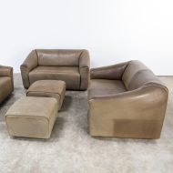 0112077ZG-de sede-sofa-seating group-vintage-retro-design-barbmama-6006
